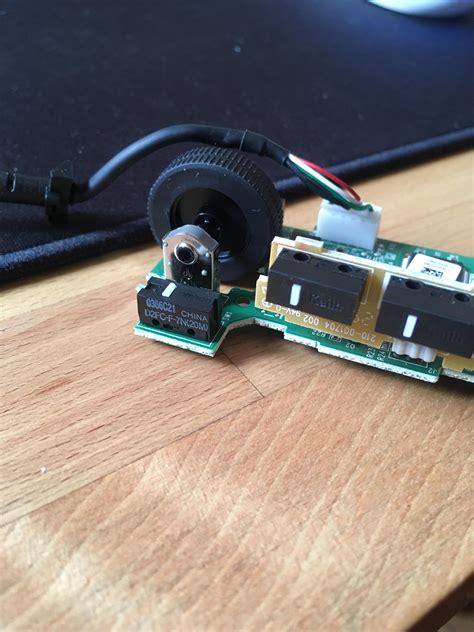 gsr distributor wiring diagram cadillac srx fuse box