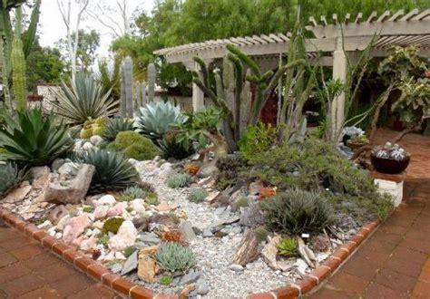 Backyard Landscaping Ideas Pinterest Garden Design Ideas Pinterest 32 Design Ideas Enhancedhomes Org