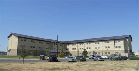 malmstrom afb housing malmstrom afb dormitory thinkone