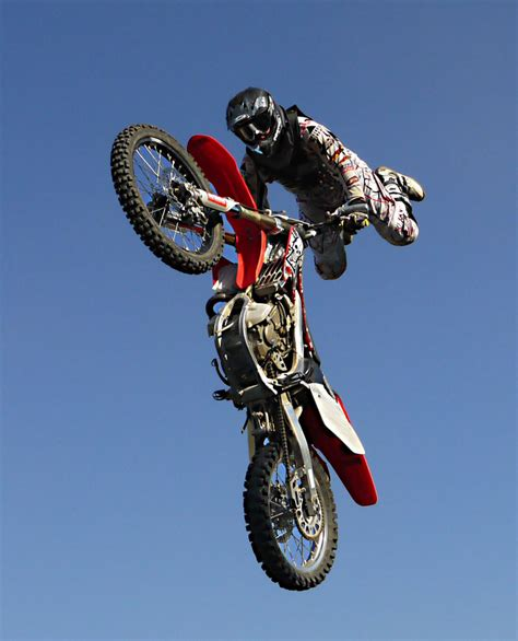 fmx freestyle motocross fmx freestyle motocross in my home adventure rider