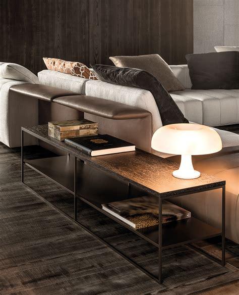 coffee table calder bronze side tables calder bronze