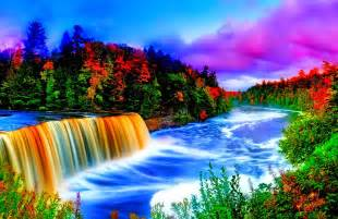 beautiful pictures images and pictures of nature beautiful nature scene
