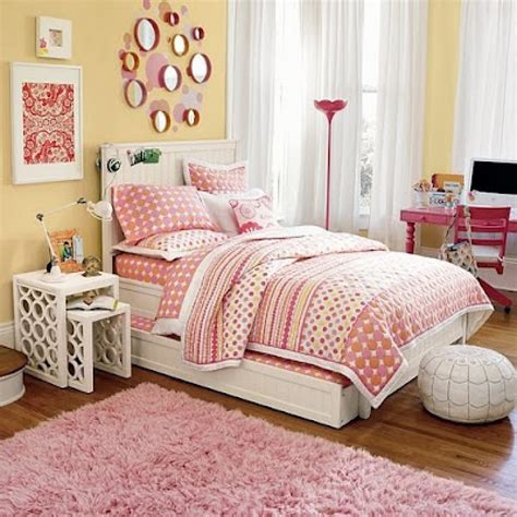 cheap ways to decorate a bedroom bedroom glamorous decorations for a teenage girl s