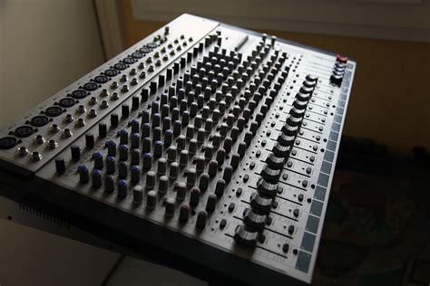 alto professional l20 image 377380 audiofanzine