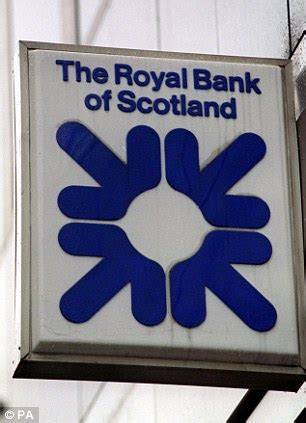 royal bank financial eu banks need to reduce size of their debt by 163 1trillion