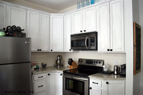 best paint brand for kitchen cabinets cabinets surprising painting kitchen cabinets white