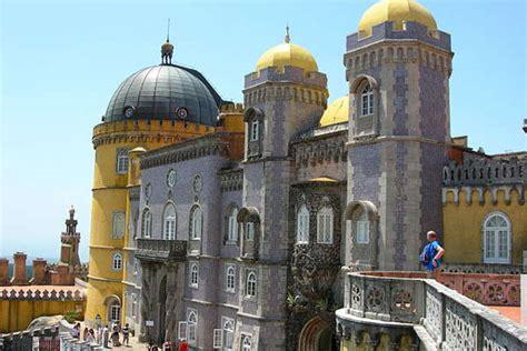 gua turstico de las ciudades de portugal lugares de distancias de lisboa a otras ciudades voy a lisboa