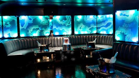 Top London Bars And Clubs Boujis Nightclub Kensington