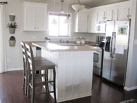 white l shaped kitchen with island best 25 small l shaped kitchens ideas on l