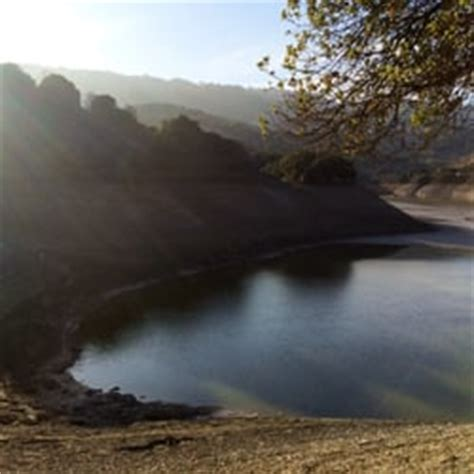 ls plus stevens creek stevens creek county park parken cupertino ca