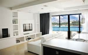 Appartments For Rent Malta by 3 Bedroom Apartment Sliema 1 200 For Rent