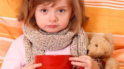 windpocken wann ansteckend kinderkrankheiten wie lange sind sie ansteckend