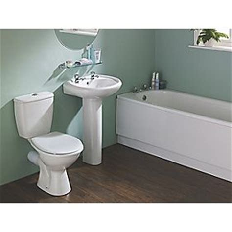 alto bathroom suite grove contemporary single ended bathroom suite with steel