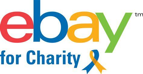 ebay helpline ebay it