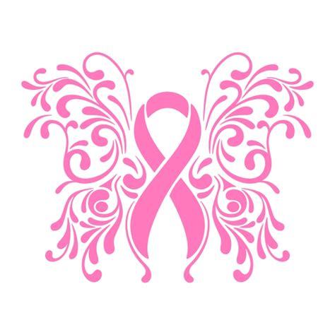 Pink Ribbon And Ribbon pink ribbon cuttable design me pink