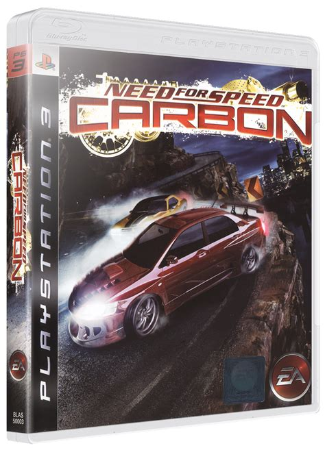 need for speed carbon panel need for speed carbon details launchbox database