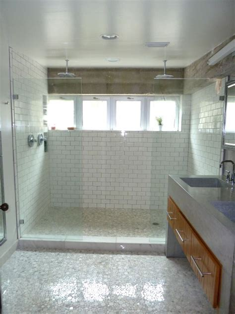 65 best 1960s Bathroom images on Pinterest   Bathroom