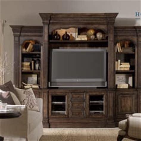 Mathis Brothers Furniture Indio by Mathis Brothers Furniture Furniture Stores Indio Ca
