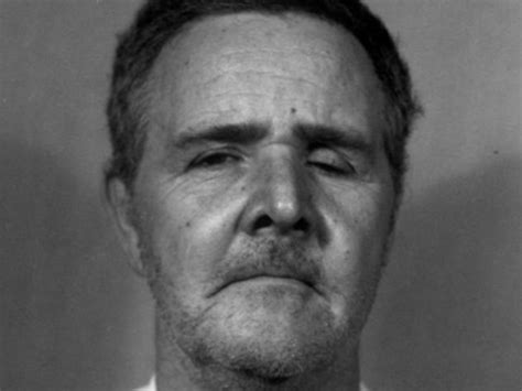 listverse biography 10 times the police let brutal serial killers go free