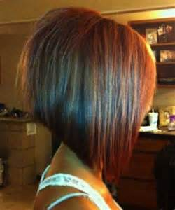 2015 inverted bob hairstyle pictures inverted bob purple hair dark brown hairs