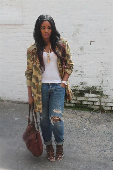 Kia Fashion Fashion Bombshell Of The Day Kia From Philadelphia The