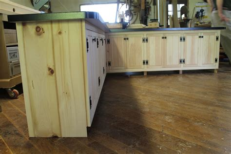 Barbecue Cabinets Custom Made Deck Barbecue Storage Cabinets By Davids Woodworking Custommade