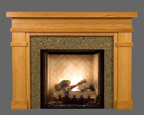 New Fireplace Mantel by Fireplace Mantels Uses And Functions New Classic
