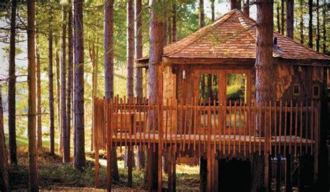 Cabin Breaks In by Uk Log Cabin Holidays