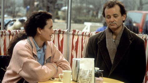 groundhog day characters groundhog day cast 28 images 10 things you didn t