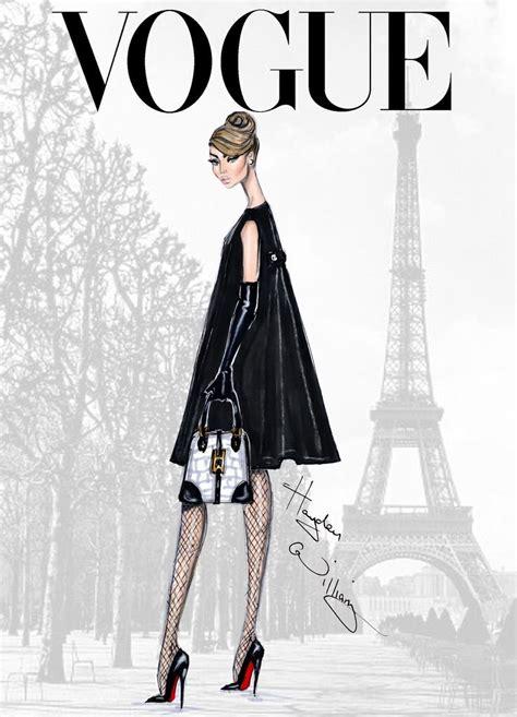 fashion illustration posters 36 best la vie parisienne images on fashion illustrations deco posters and