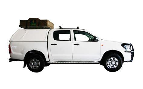 Rv Rentals Atlanta by Toyota Hilux Double Cab 2p J Von Asco Car Hire Fotos