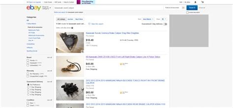 Using Ebay Templates To Improve Search Results Isoft Data Systems Use Ebay Templates