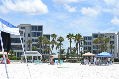 island house siesta key the island house siesta key fl sabbatical pinterest