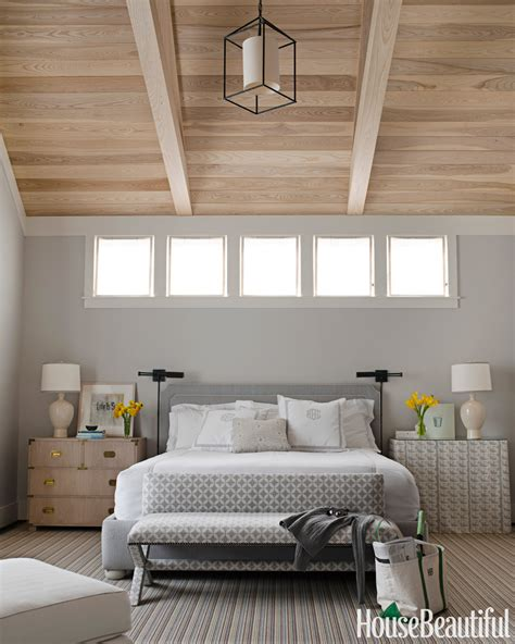 gray master bedroom house beautiful favorite pins may 15 2014