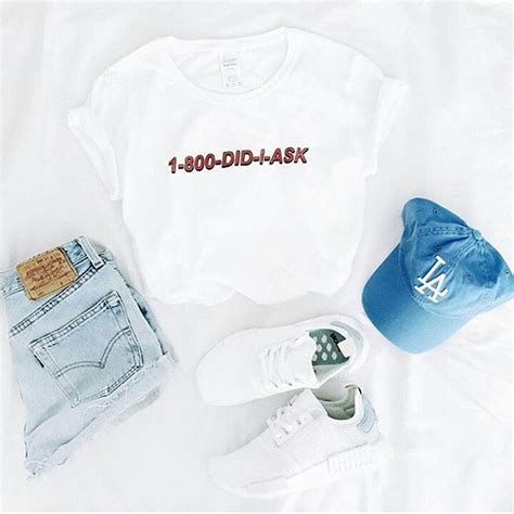 instagram layout outfits 52 gostos 5 coment 225 rios ootd outfits tumblr outfit