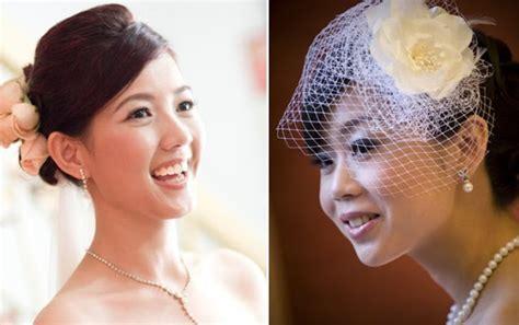 Hair Style Kith Meng by Mua Meng