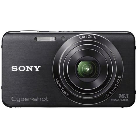 best compact digital 2013 digital best compact digital