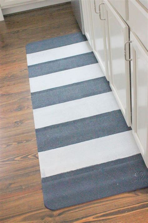 Diy Runner Rug Best 20 Kitchen Mat Ideas On Budget Kitchen Remodel This House And Cheap Floor