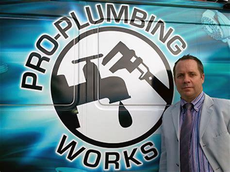 Plumbing Supply Sarasota by Plumbing Sarasota Fl Plumbing Contractor