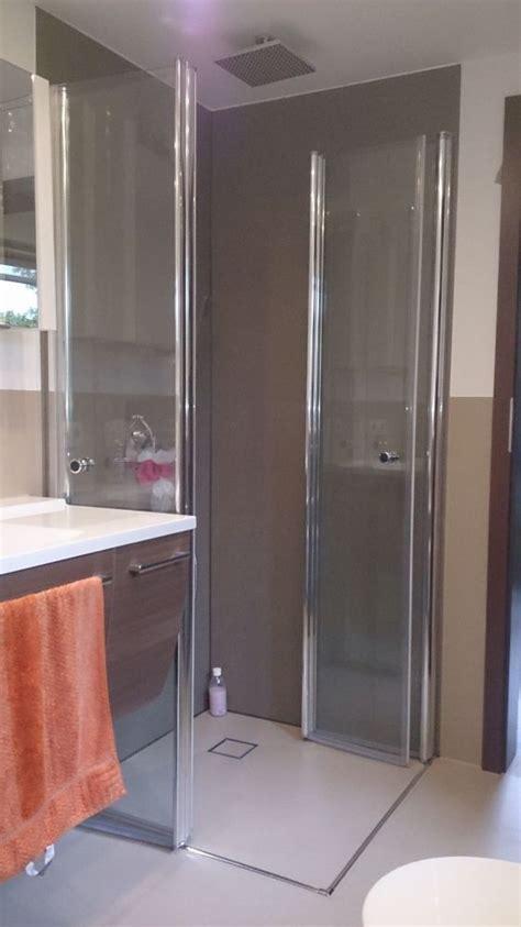 Badezimmer Ohne Fugen by Badezimmer Fliesen Ohne Fugen Die Neueste Innovation Der
