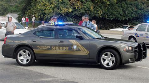 Effingham County Sheriff S Office by Effingham County Sheriff Carnutts Info