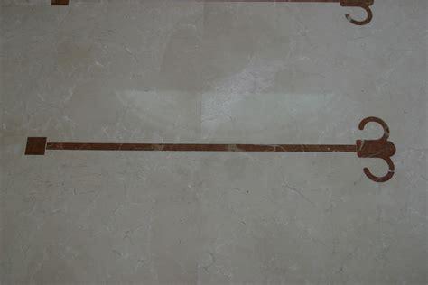 pavimenti decorativi pavimenti decorativi decorazioni pavimenti interni