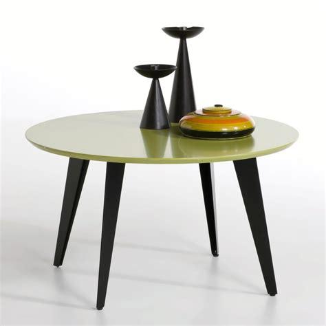 la redoute table de nuit table de chevet vintage la redoute table chevet la
