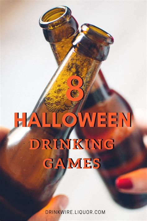halloween drinking games 25 best ideas about halloween drinking games on pinterest