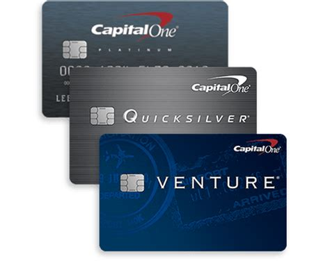 make my trip credit card capital one cardholder benefits capital one