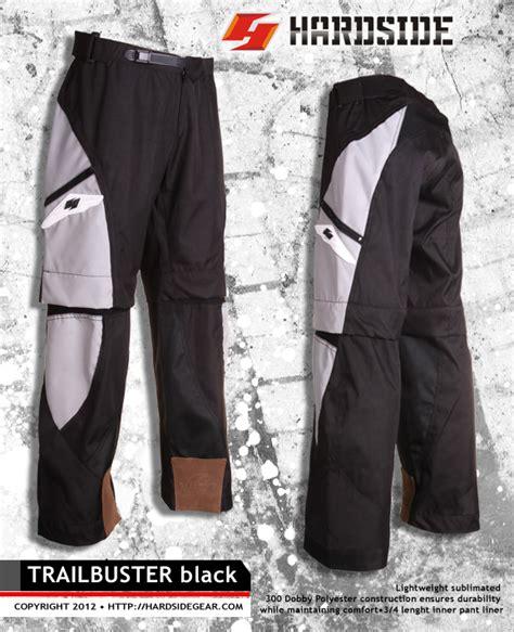 Harga Dan Merk Celana jual celana trail enduro adventure bisa panjang dan pendek
