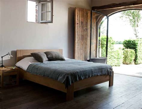 wooden bedroom wooden bedroom furniture solid wood bedroom furniture