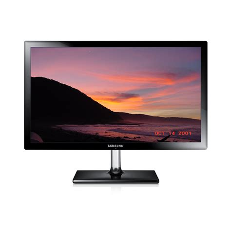 Led Monitor Tv 24 inch 1080p tv kmart 24 in 1080p tv 24 inch