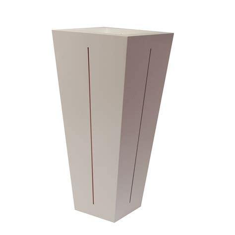 produzione complementi d arredo arredo contract per interni produzione tavoli sedie