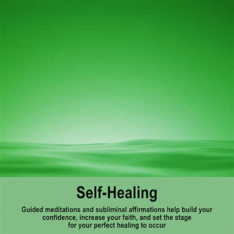 self healing master your learn powerful energy healing techniques books self healing mp3 miracle meditations cd collection